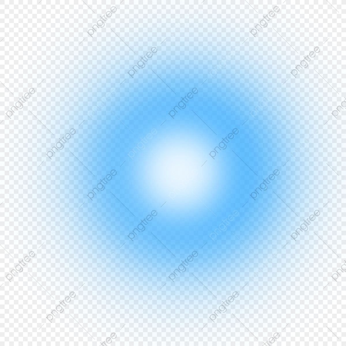 Blue Light Effect Graphic Blue Light Png Transparent Clipart Image And Psd File For Free Download Light Background Images Free Video Background Clipart Images