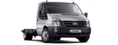 Ford Transit Autosasiu Ford Transit Ford