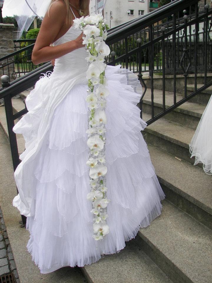 720 960 wedding On robes de mariée utilisées st louis mo
