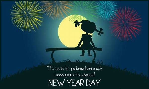 happy new year quotes happy new year greetings new years