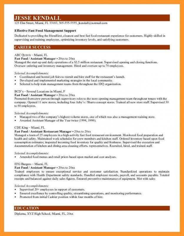 Classroom Schedule Template template Pinterest Classroom - food inventory template