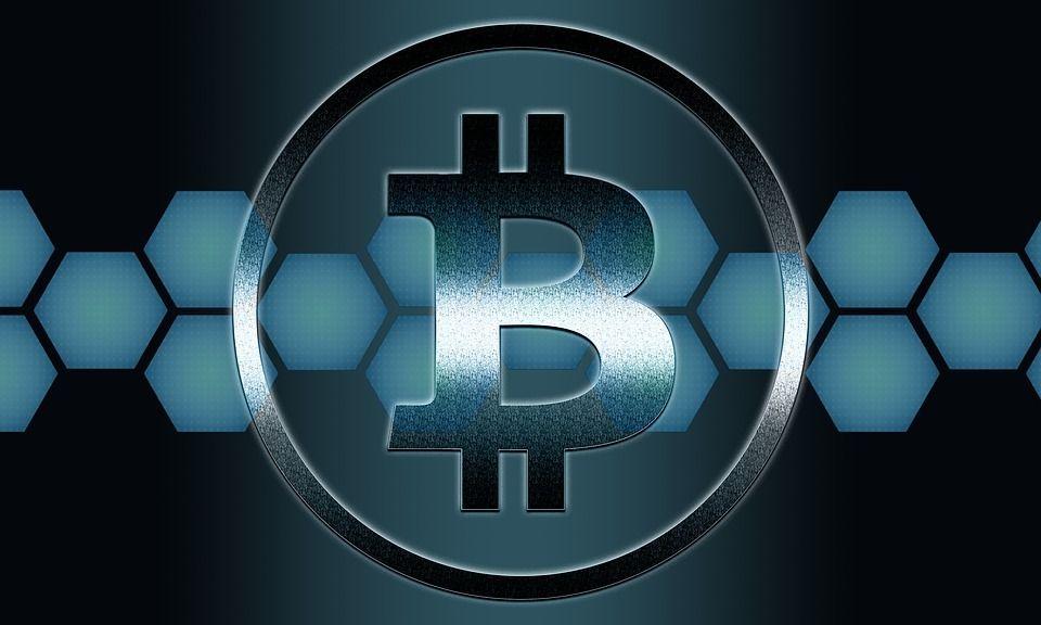 exchange btc to usd online)