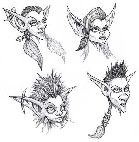 World Of Warcraft: Cataclysm (PC/Mac) - Spiel - buecher.de
