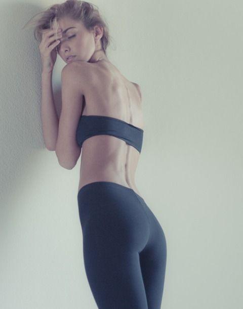 Brianna Olenslager nude (22 photos) Erotica, Instagram, braless