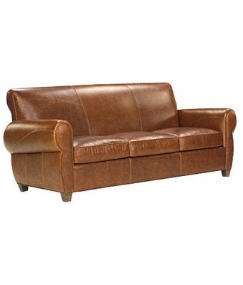 Tribeca Rustic Leather Queen Sleep Sofa Rustic Leather Sofa Leather Sleeper Sofa Leather Furniture