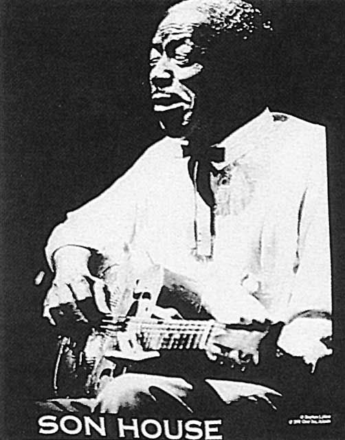 Delta blues 1930s | ... Delta blues, country blues, gospel blues - Years active 1930 - 1974