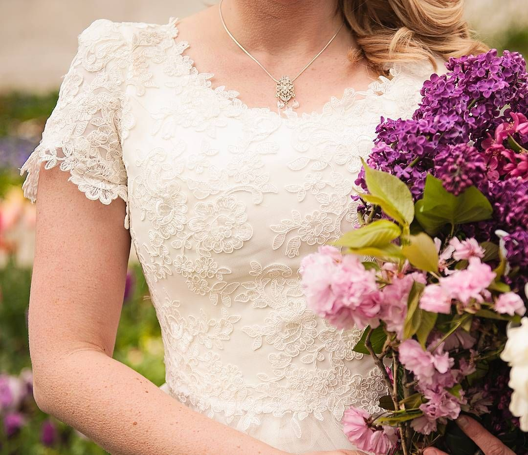 Utah Rental Wedding Dress Modest Lace Gowns By Pamela Specializing In Bridal Gown Modest Wedding Dresses With Sleeves Wedding Dresses Rental Wedding Dresses