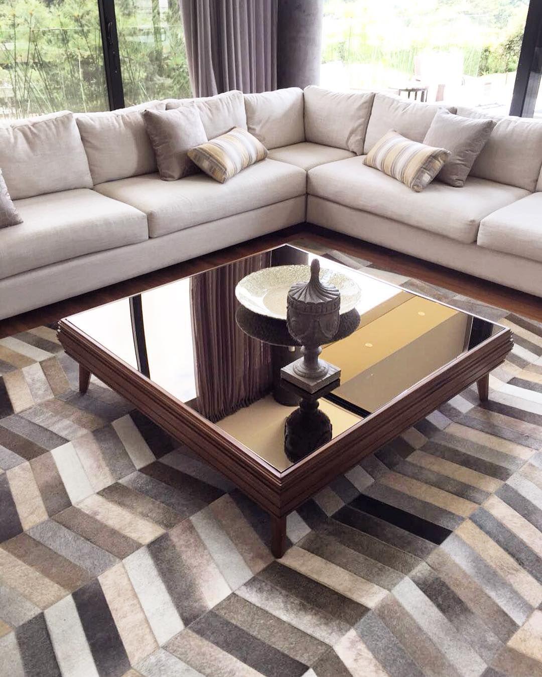 Lindo Proyecto Por Ad Medellin Interiordesign Design Interior