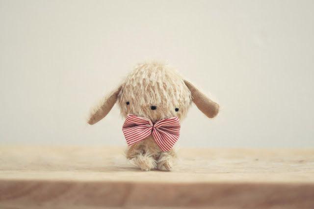 lelelerele handmade