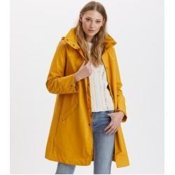 Autumn jackets for women -  outstanding rain jacket Odd Molly Odd Molly  - #autumn #EasyFitness #Fem...