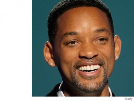 Famous People with ADHD | Growing up, Will smith actor and Dads