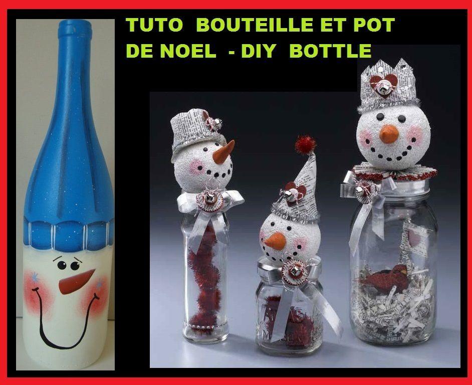 diy tuto bouteille r 233 cup bottle en plastique ou en verre avec un petit chant de dean martin que