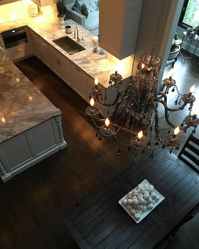 Z Gallerie Light Fixtures: Chandelier. Eating Area Chandelier: The Omni Chandelier In