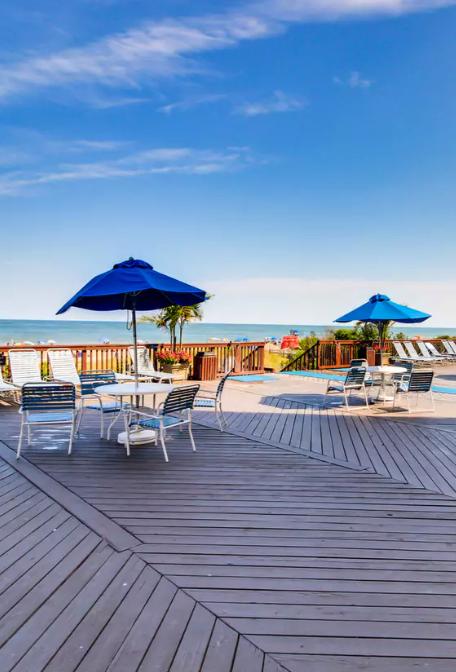 Ocean City, MD Vacation Rentals Ocean city rentals