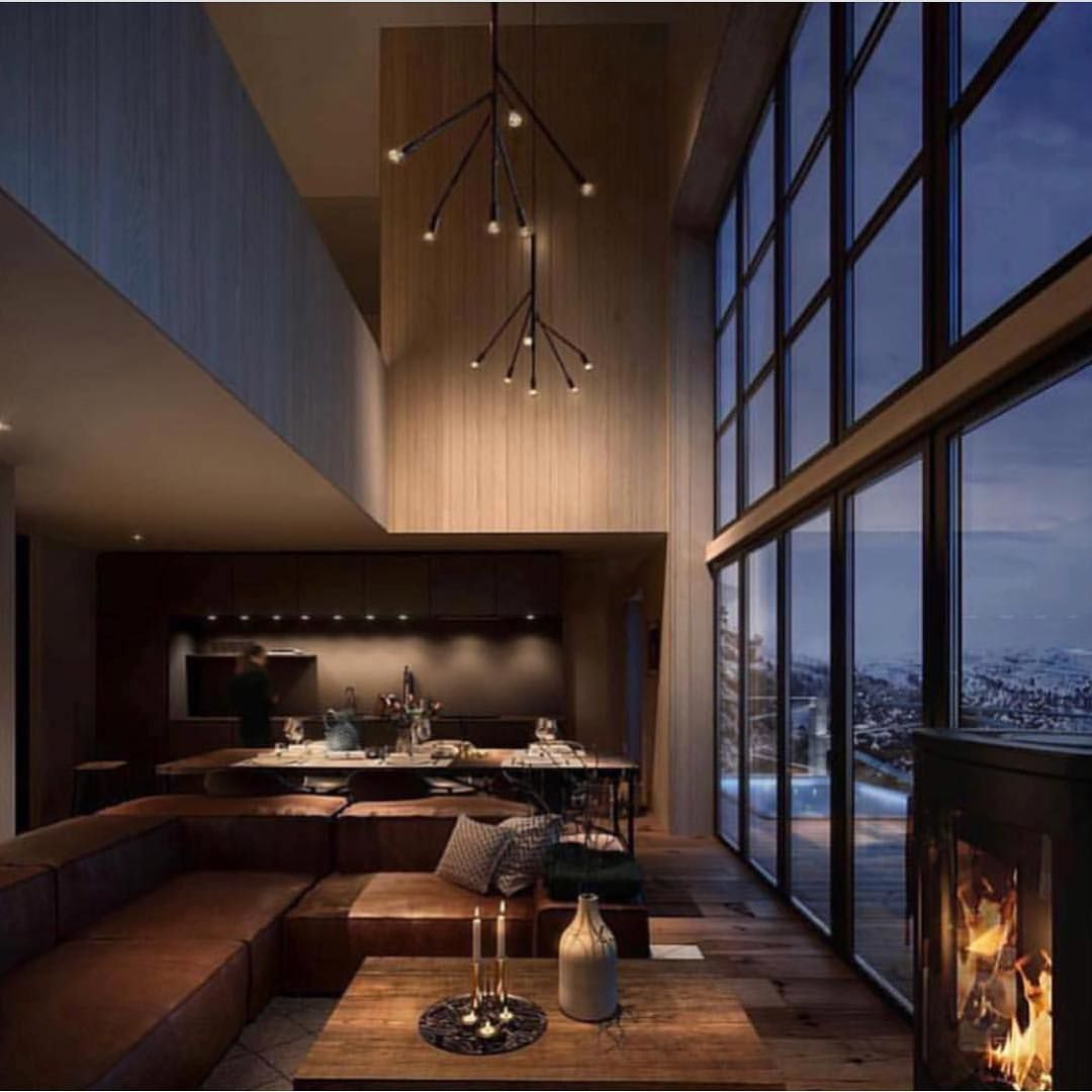Incredible 14 Beegcom Best Interior Design Firms Seattle Home