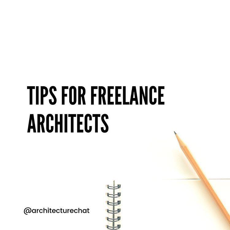 Freelance Architecture Guide Freelance Architect Freelance Architect