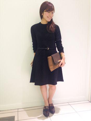 pal-blog.jp galante grandfront Lorena Paggi shoes #italianshoes #japan