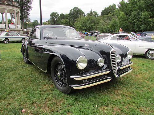 Jjbest Collector Cars Pinterest Collector Cars And Cars