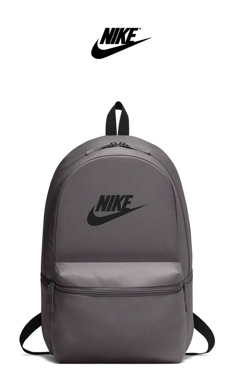 86fd95d56458 The Latest Nike Backpacks