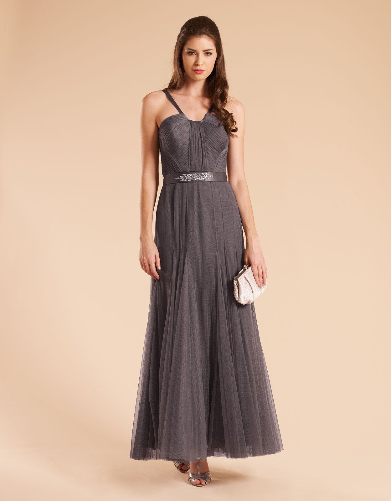 Like the top half of this dress wedding pinterest monsoon lana dress from monsoon ombrellifo Choice Image