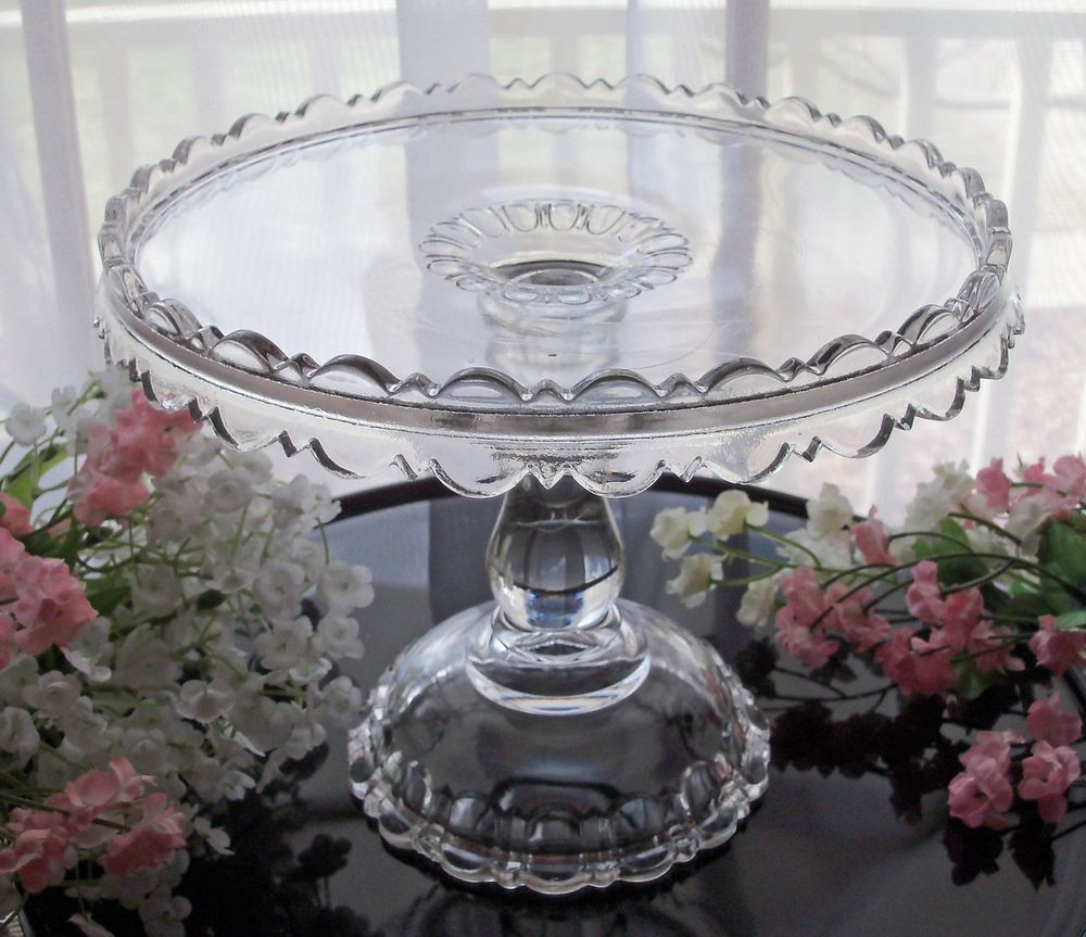 Daily limit exceeded vintage cake stands vintage cake
