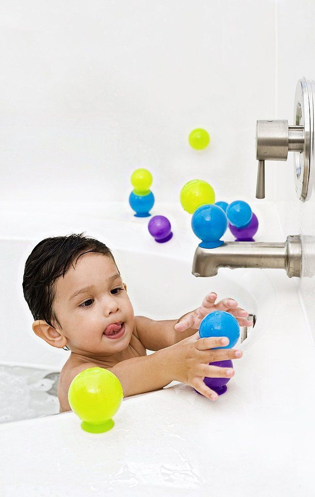 Boon Bath Bubbles | Toy, Babies and Bath toys