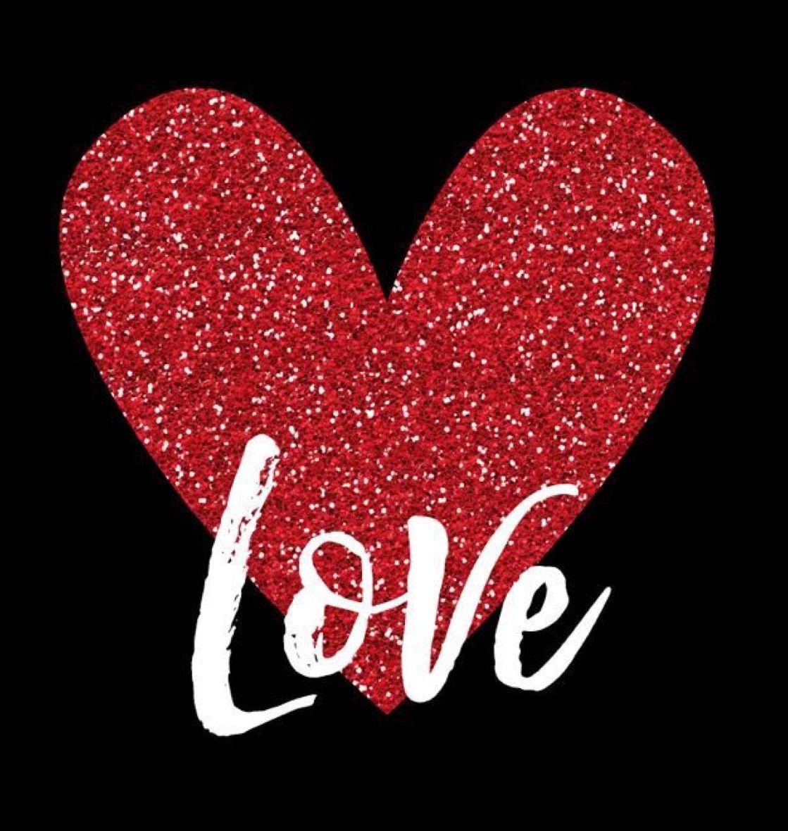 Pin By Dee Mcdaniel On It S As Simple As Black White Valentines Wallpaper Valentines Wallpaper Iphone Heart Wallpaper