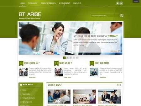 business templates free download