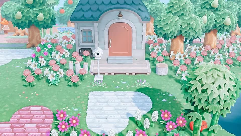 17++ Animal crossing new horizons twitter ideas in 2021
