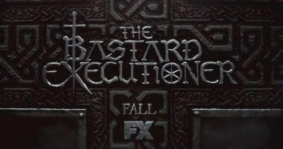 Click Here to Watch The Bastard Executioner Season 1 Episode 5 Online Right Now:  http://tvshowsrealm.com/watch-the-bastard-executioner-online.html  http://tvshowsrealm.com/watch-the-bastard-executioner-online.html   Click Here to Watch The Bastard Executioner Season 1 Episode 5 Online