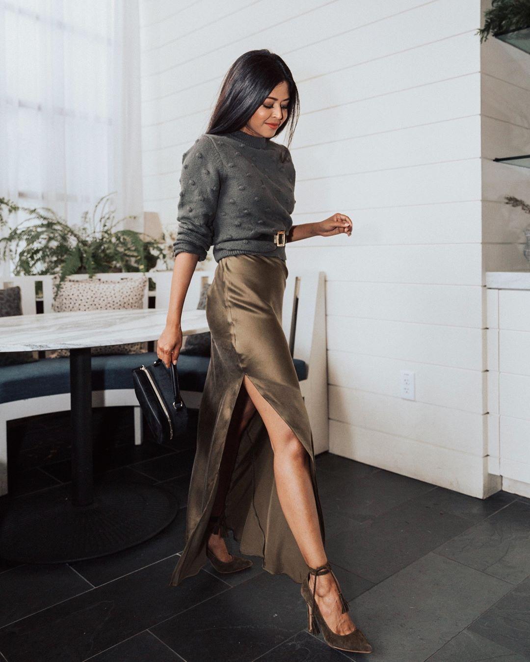 12 dress Classy chic ideas