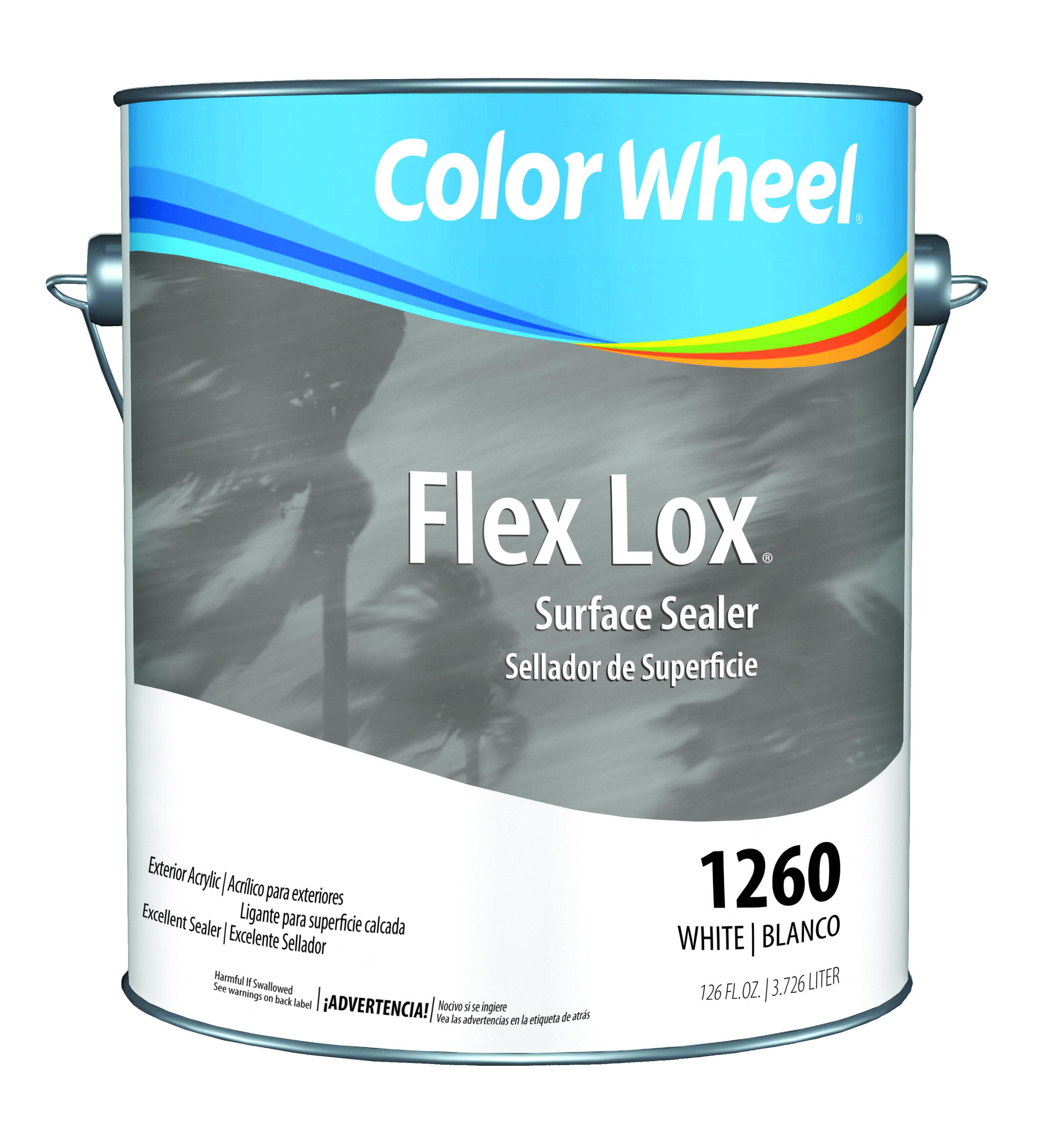 Color Wheel Paint Colorwheelbrand On Pinterest