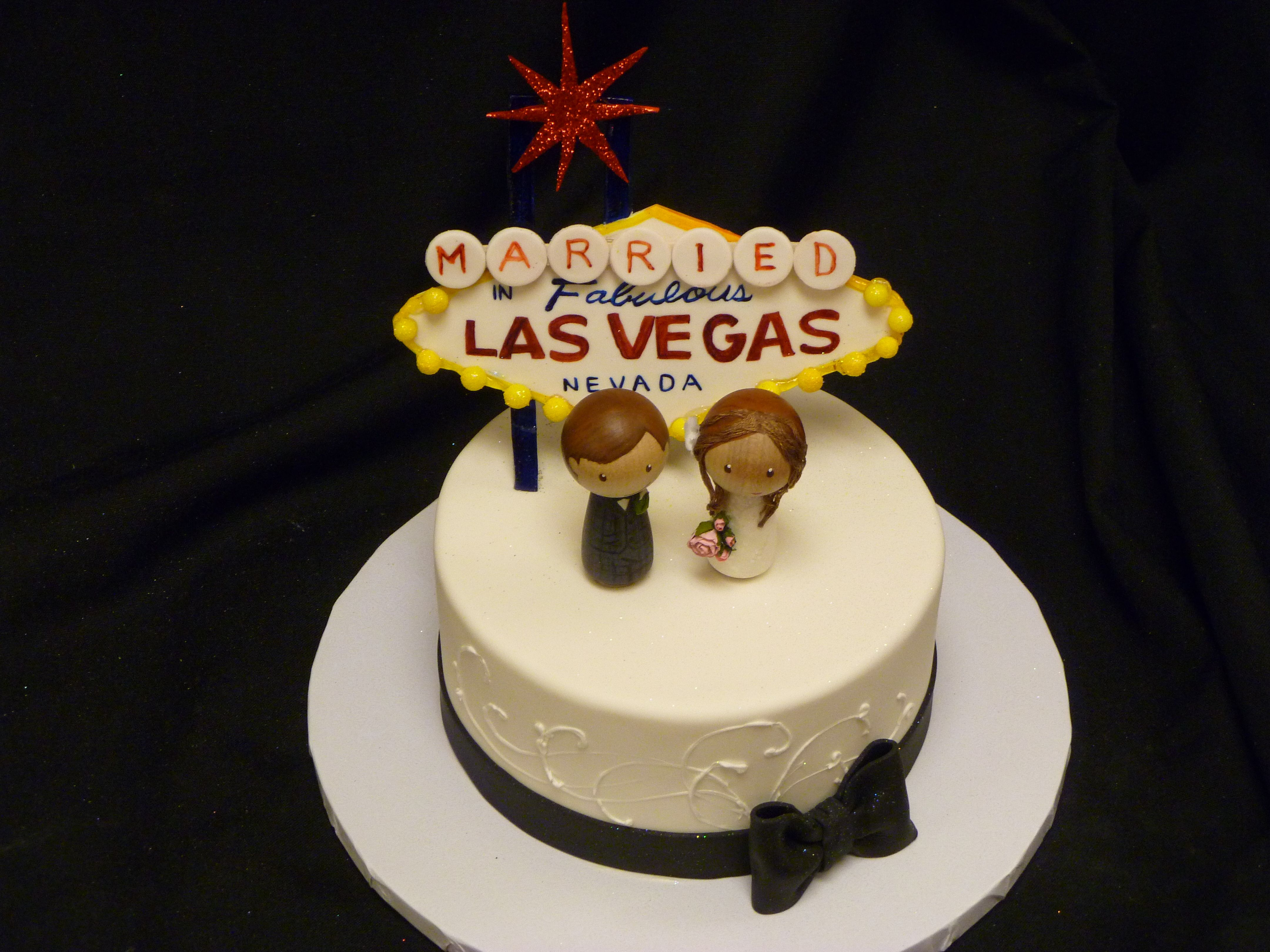 Memorable, Custom-Designed Cakes for Special Occasions ...