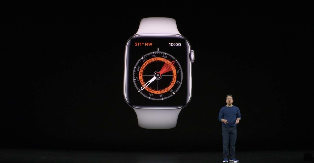 Apple Watch Series 5 Everything You Need To Know Best