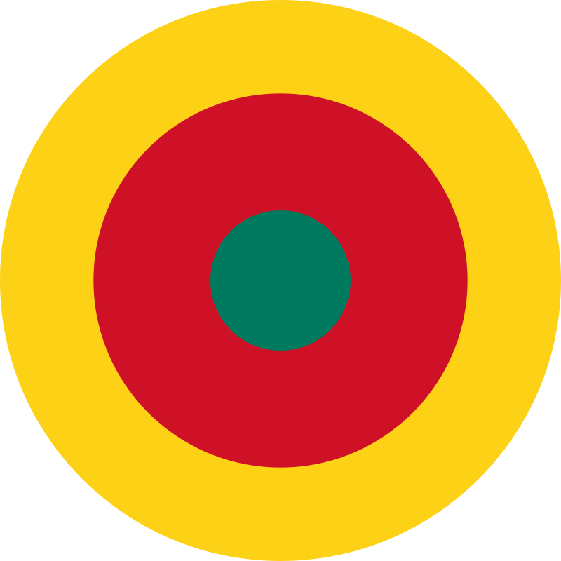 800px-Roundel_of_the_Cameroonian_Air_Force.svg.png (800×800)