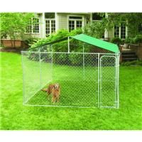 10x10 Kennel Ez Roof Dog Kennel Roof Dog Kennel Cover Dog Kennel