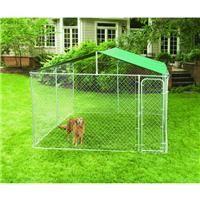 10x10 Kennel Ez Roof Dog Kennel Roof Dog Kennel Cover Dog Kennel