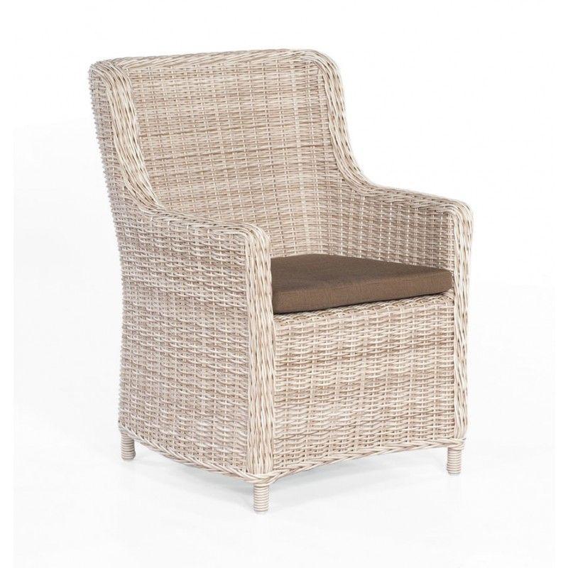 antiker Sessel \