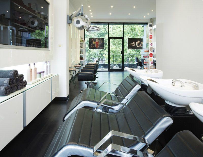 Hair Salon services, Beauty salon,best hairdresser sydney