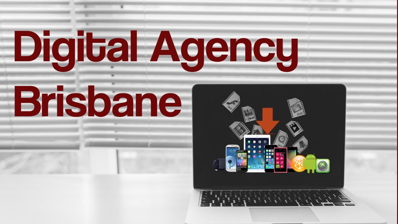 Are you looking for a leading-edge advertising digital agency