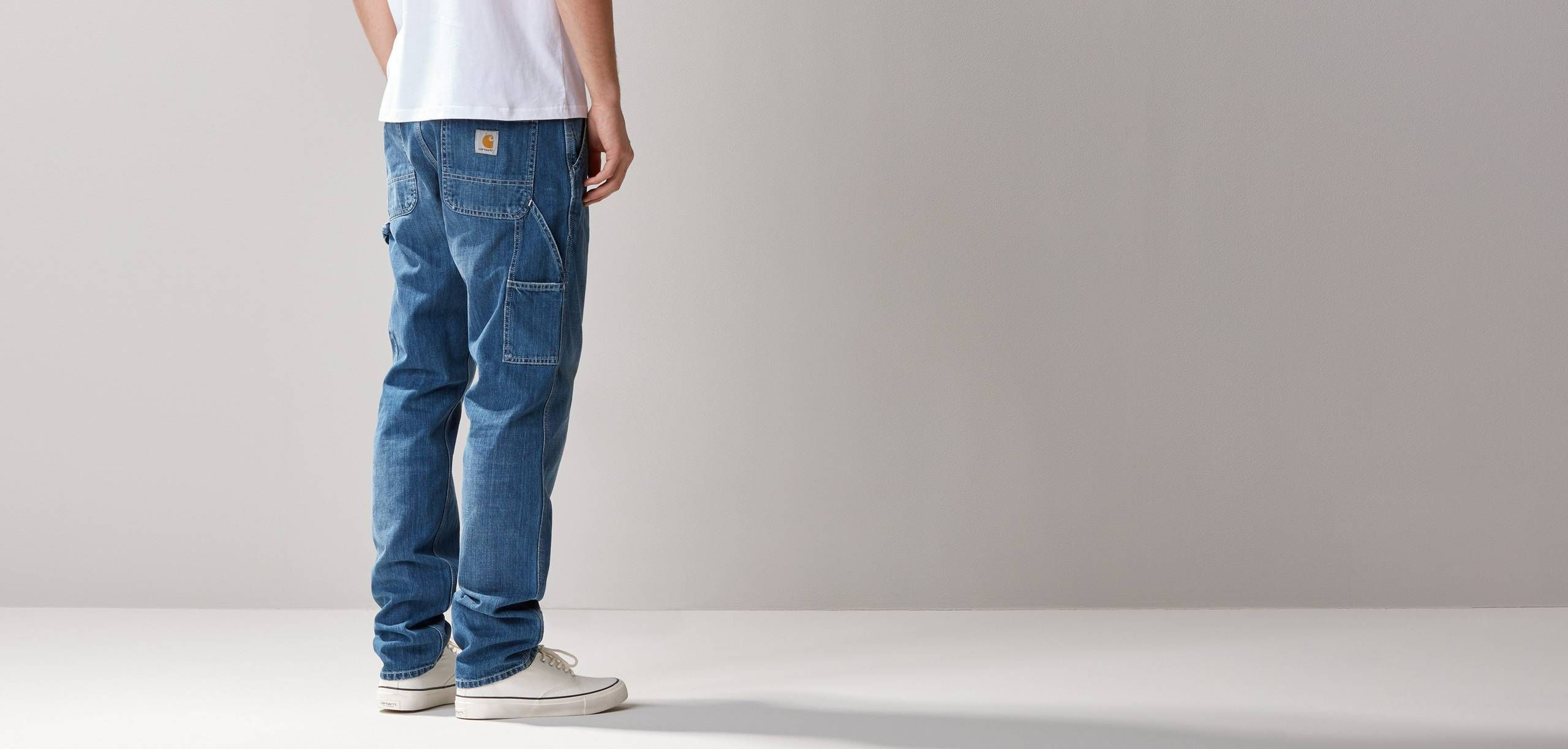 c40d67b5 Ruck Single Knee Pant | Things to Wear | Carhartt wip, Pants, Carhartt