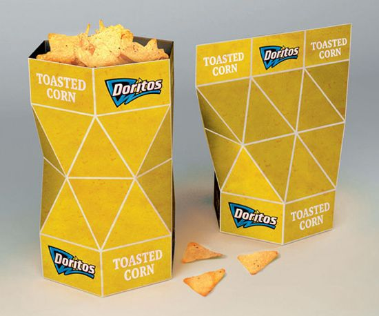 awesome packaging