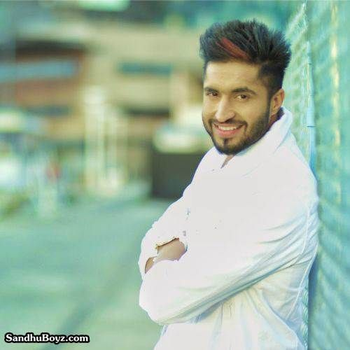 Image By Mona Bhattia On Jassi Gill My Love Jassi