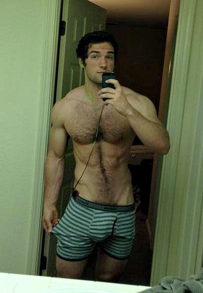 Selfie With Black Hairwhite Skin  Whiter Shade Of Pale -6539