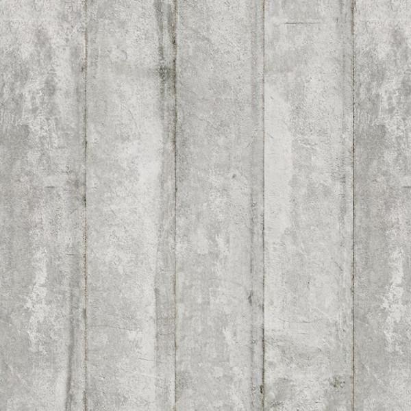 No 03 Concrete Wallpaper Concrete Wallpaper Contemporary Wallpaper Modern Wallpaper