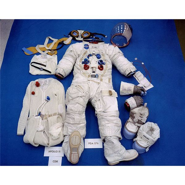 moon boots for astronauts - photo #18