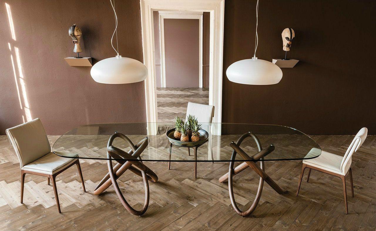 Carioca round dining table dining table centerpiece diy
