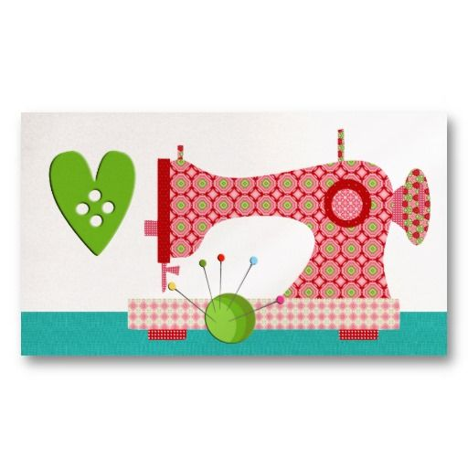 Sewing business card tag srf sensational sewing pinterest sewing business card tag srf colourmoves