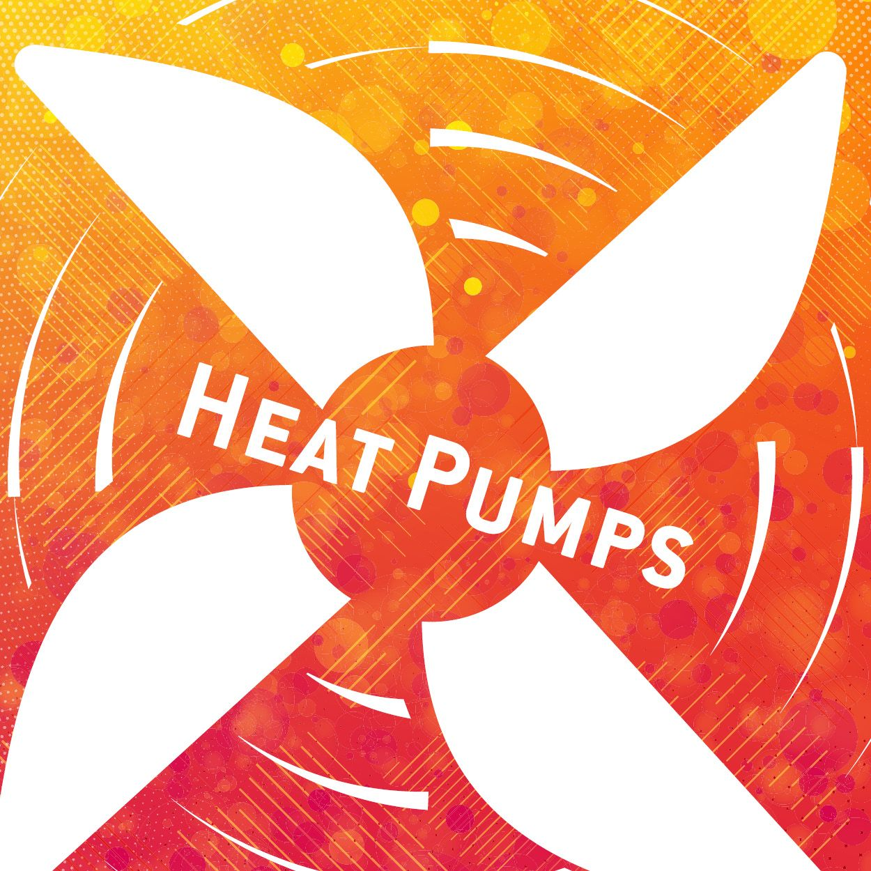 Pin by One Hour Heating & Air Conditioning on Heat Pumps