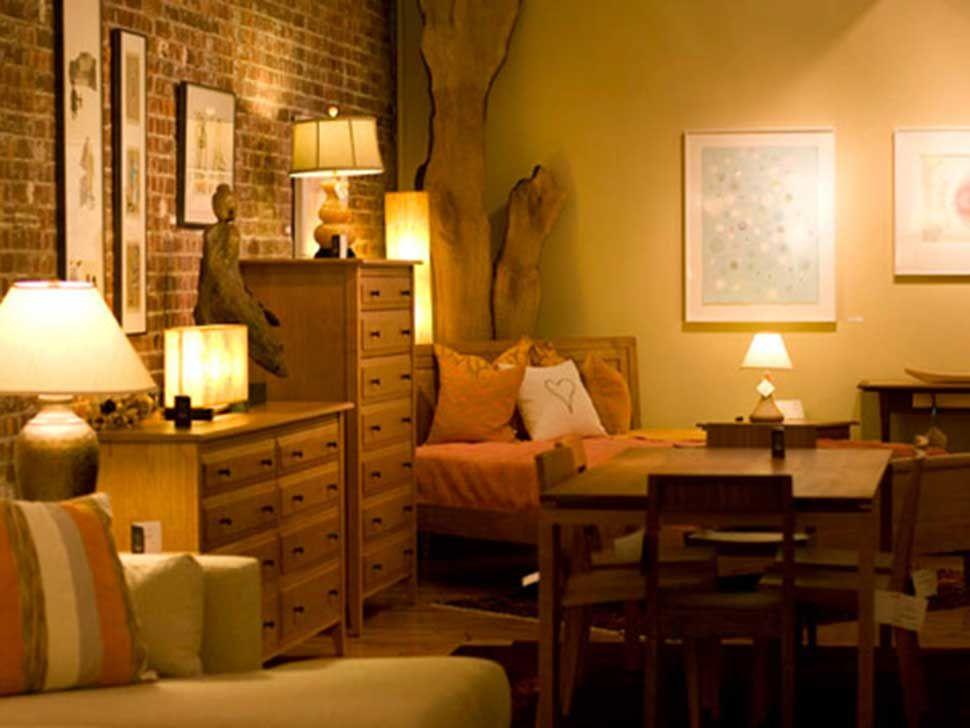 Fairhaven Furniture as seen on the-e-list.com